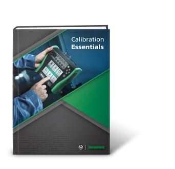 Beamex-ISA-book-cover--calibration-essentials-1500px_v2.jpg