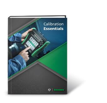 Beamex-ISA-book-cover--calibration-essentials-1500px_v2.jpg