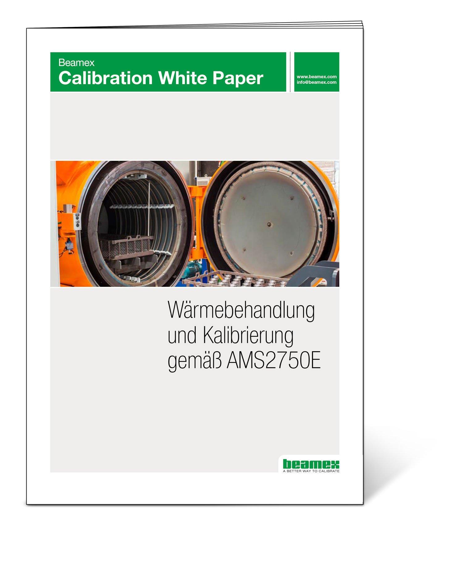Beamex-White-Paper-ASM2750-1500px-v1_GER