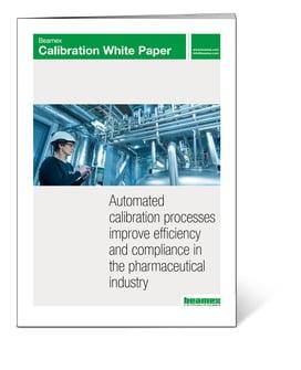 Beamex-WP-Automated-process-in-pharma-1500px-v1