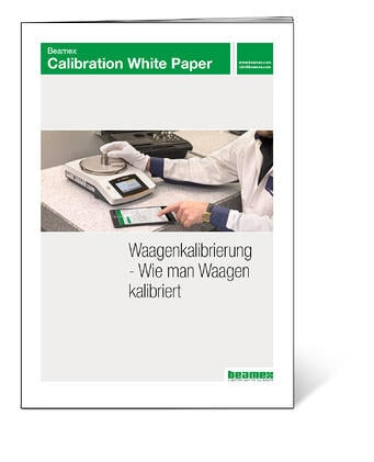 Beamex-WP-Weighing-scale-calibration-1500px-v1_GER-v2