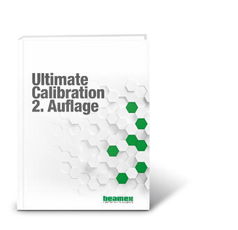 Beamex-eBook-ultimate-calibration-2.-Auflage-GER-1500px-v1