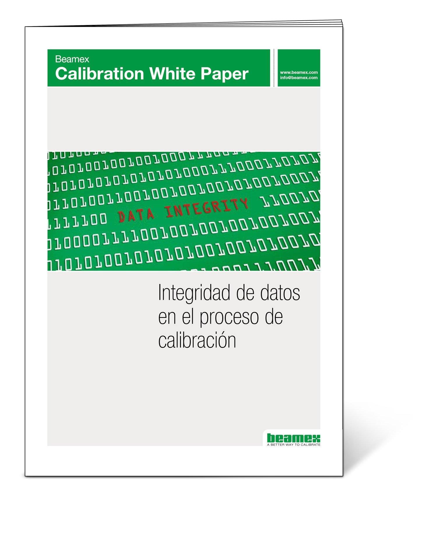 Beamex-WP-Data-integrity-1500px-v1_esp.jpg