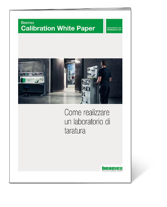Beamex-WP-How-to-build-a-calibration-workshop-ITA-1500px-v1.jpg