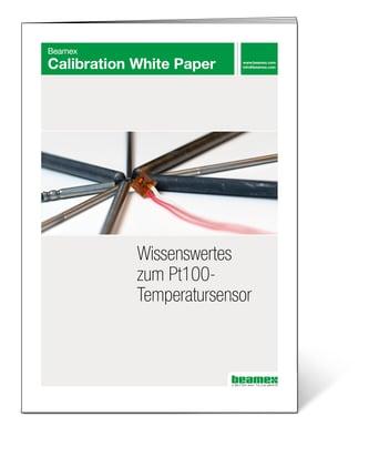 Beamex-White-Paper-Pt100-temperatursensoren-1500px-v1_GER