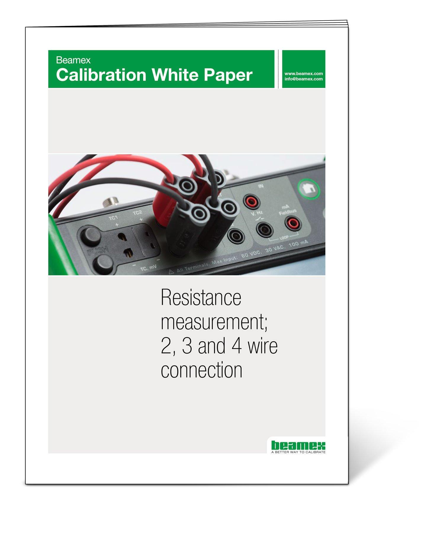 Beamex-WP-Resistance-measurement-1500px-v1