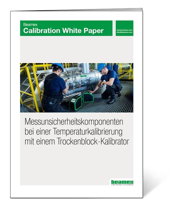 Beamex-White-Paper-Messunsicherheitskomponenten-1500px-v2_GER