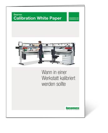 Beamex-White-Paper-Wann-in-einer-Werkstatt-kalibrieren-1500px-v2