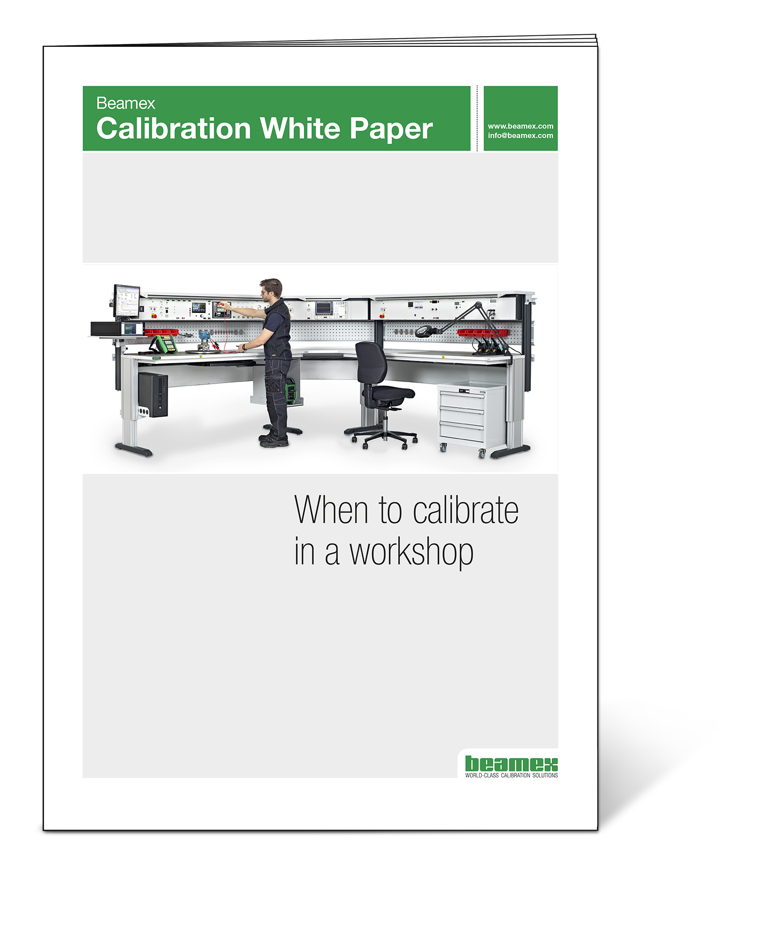 icon_wp-when-to-calibrate-in-a-workshop-1500px