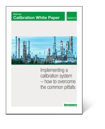Beamex-WP-Implementing-calibration-system-1500px-v1.jpg
