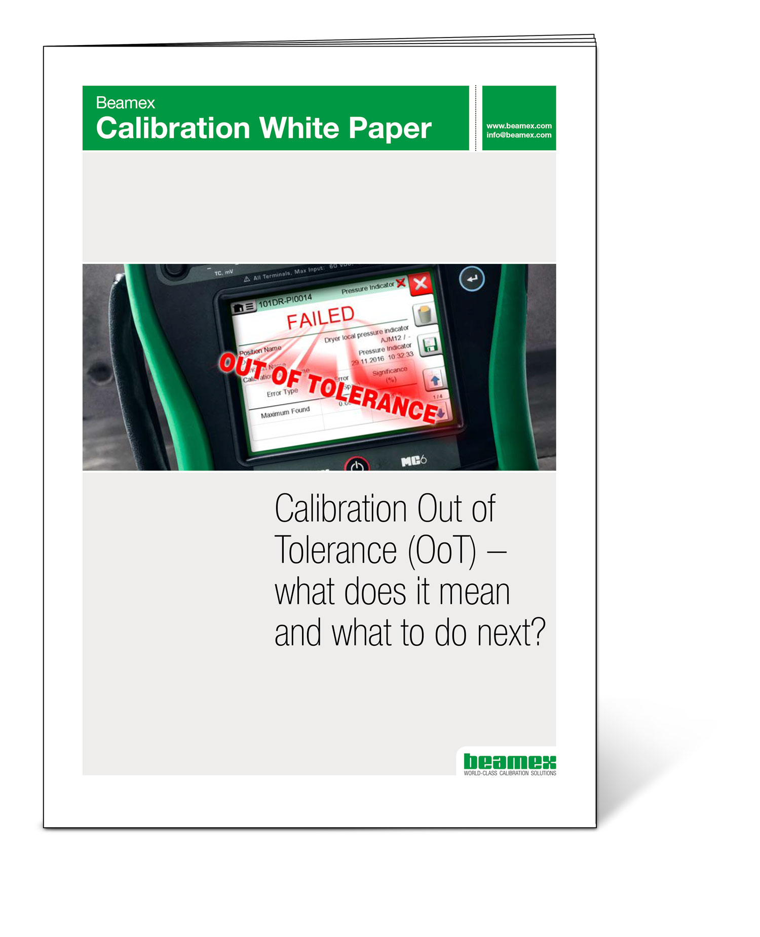 calibration-out-of-tolerance-Beamex-WP-1500px-v1.jpg