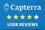 capterra_user_reviews_logo