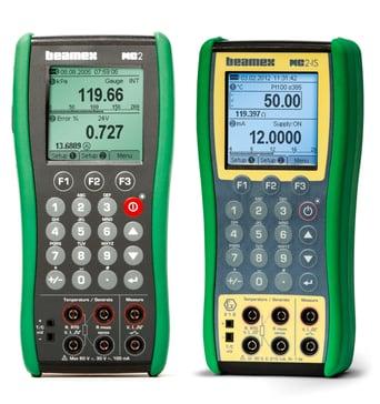 icon-MC2_MC2-IS-calibrator_1500px_v1.jpg