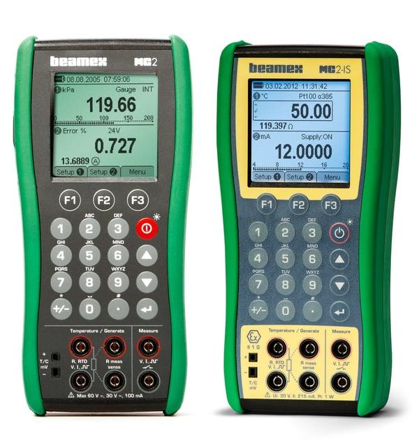 MC2_MC2-IS-kalibratoren_1500px_v1
