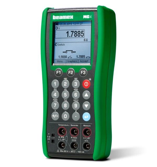 MC4-kalibrator_1500px_v1