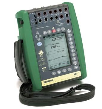 icon-MC5-IS-calibrator_1500px_v1.jpg