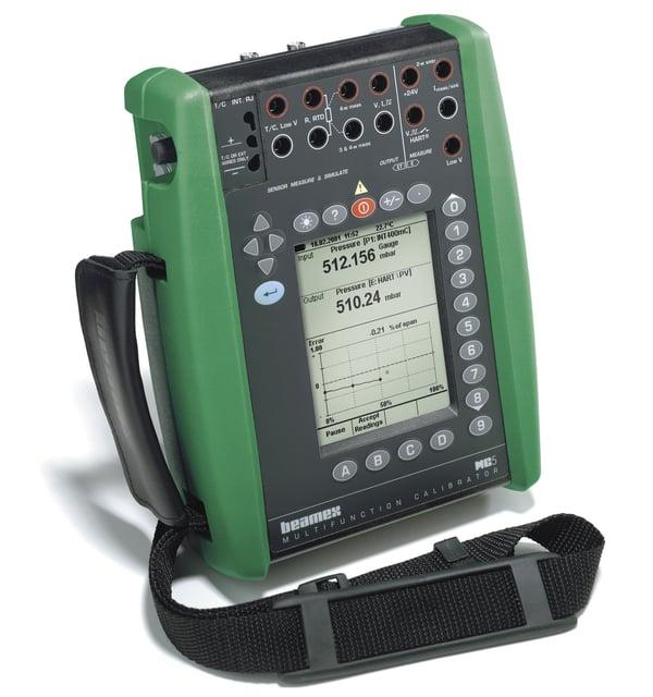 MC5-kalibrator_1500px_v1