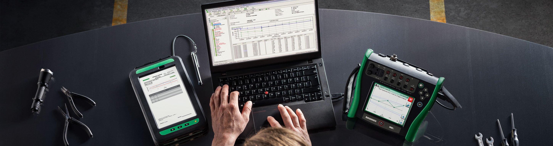 CMX-MC6-Tablet_Beamex