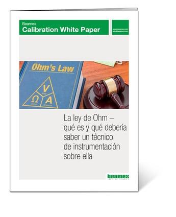 Beamex-White-Paper-La-Ley-de-Ohm-1500px-v1_ESP