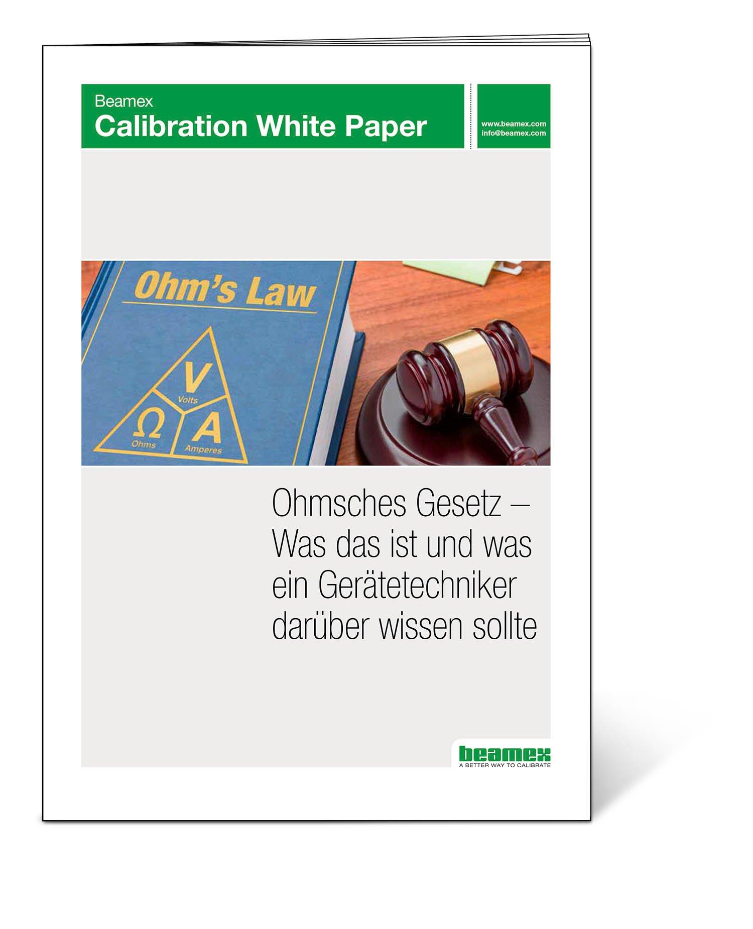 Beamex-White-Paper-Ohmsches-Gesetz-1500px-v2_GER