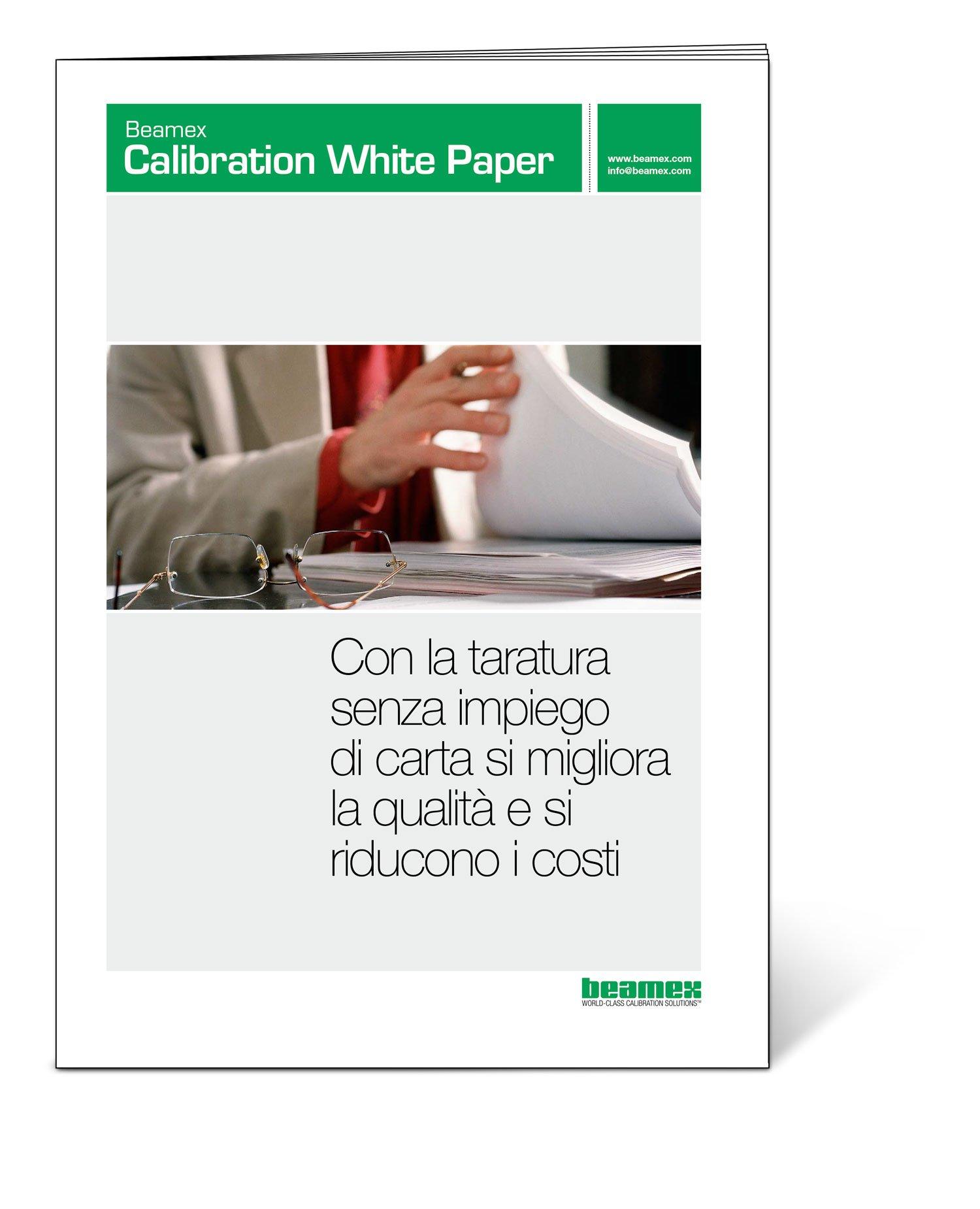 Beamex-WP-Paperless-calibration-1500px-v1_ITA