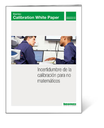 Beamex-WP-incertidumbre-de-la-calibracion-para-no-matematicos-1500px