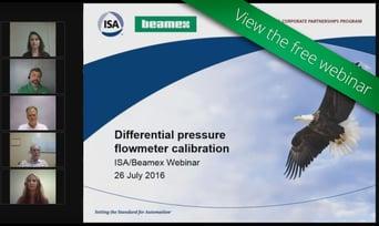 icon-video-ISA-webinar-Jul-2016-v2.jpg