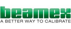Beamex-logo_232x97px_v1