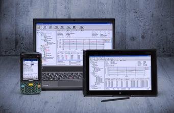 Eine Produktdemo der Beamex CMX Kalibrier-Software anfordern!