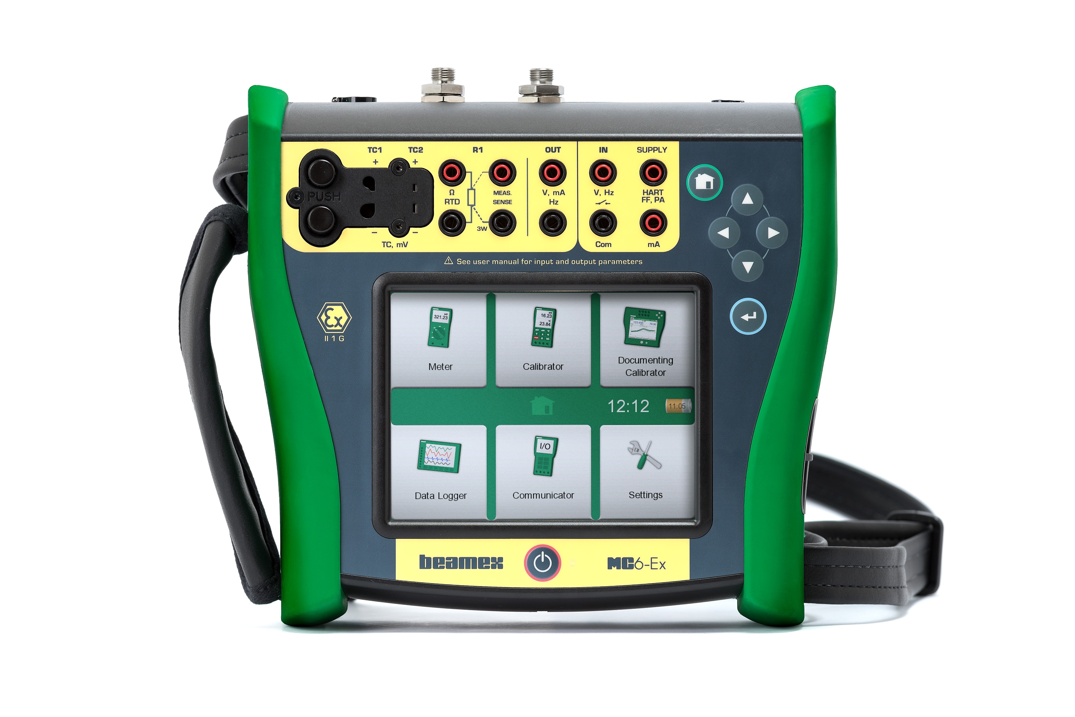 Beamex MC6-Ex Intrinsically safe calibrator v1.jpg