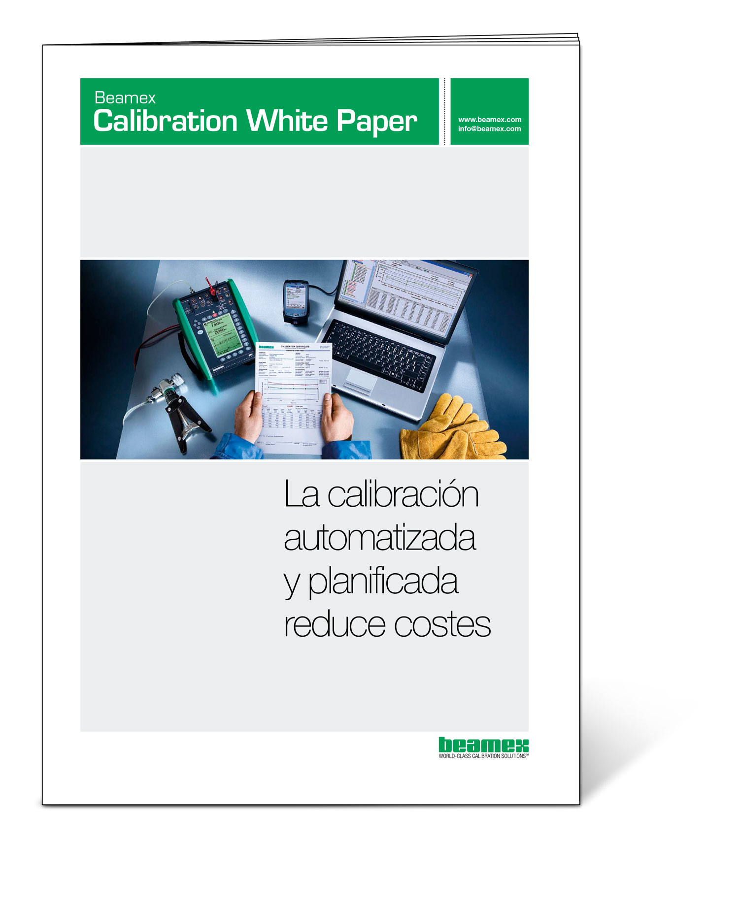 Beamex-WP-Automated-calibration-lowers-costs-ESP-1500px-v1.jpg