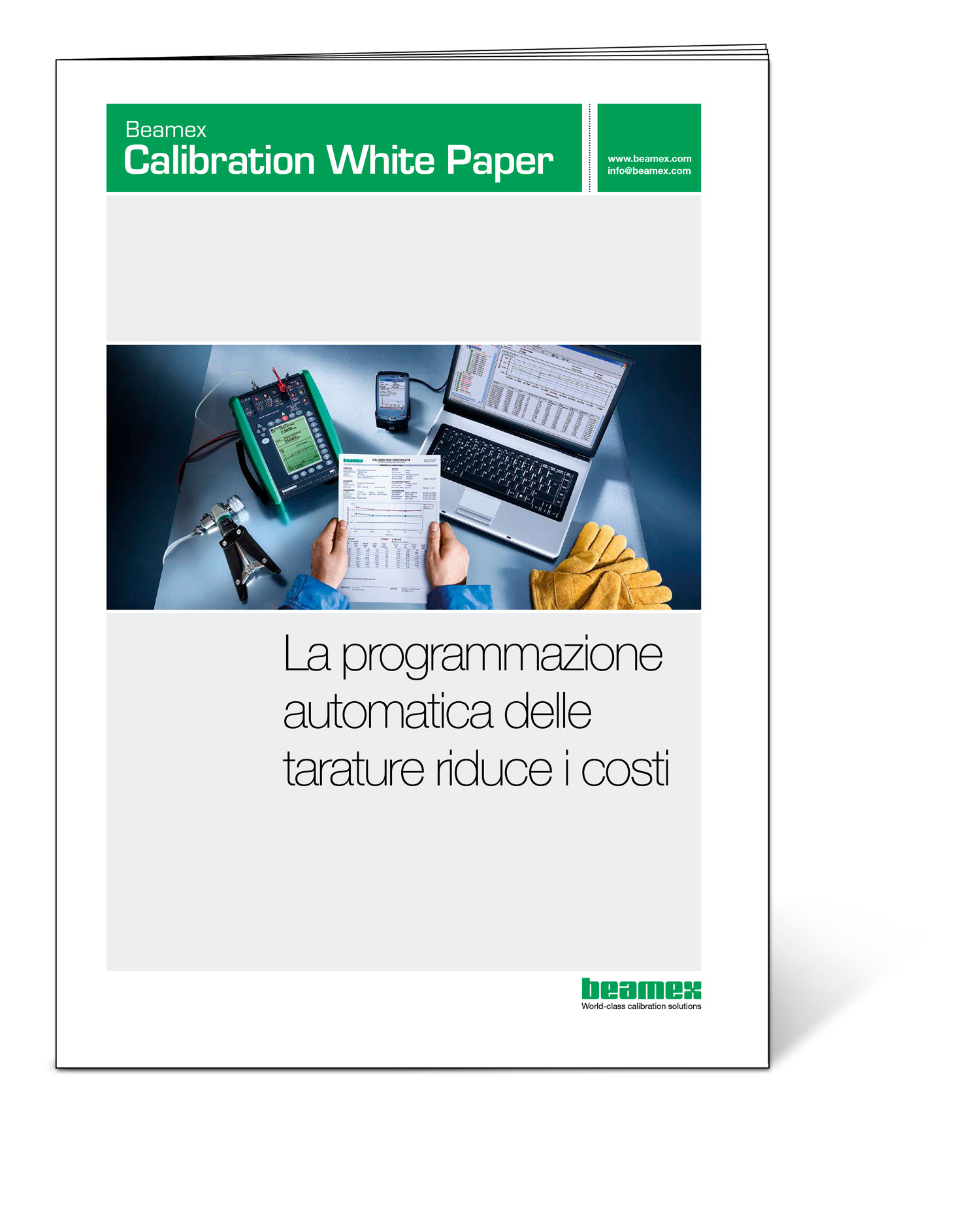 Beamex-WP-Automated-calibration-lowers-costs-ITA-1500px-v1-1.jpg