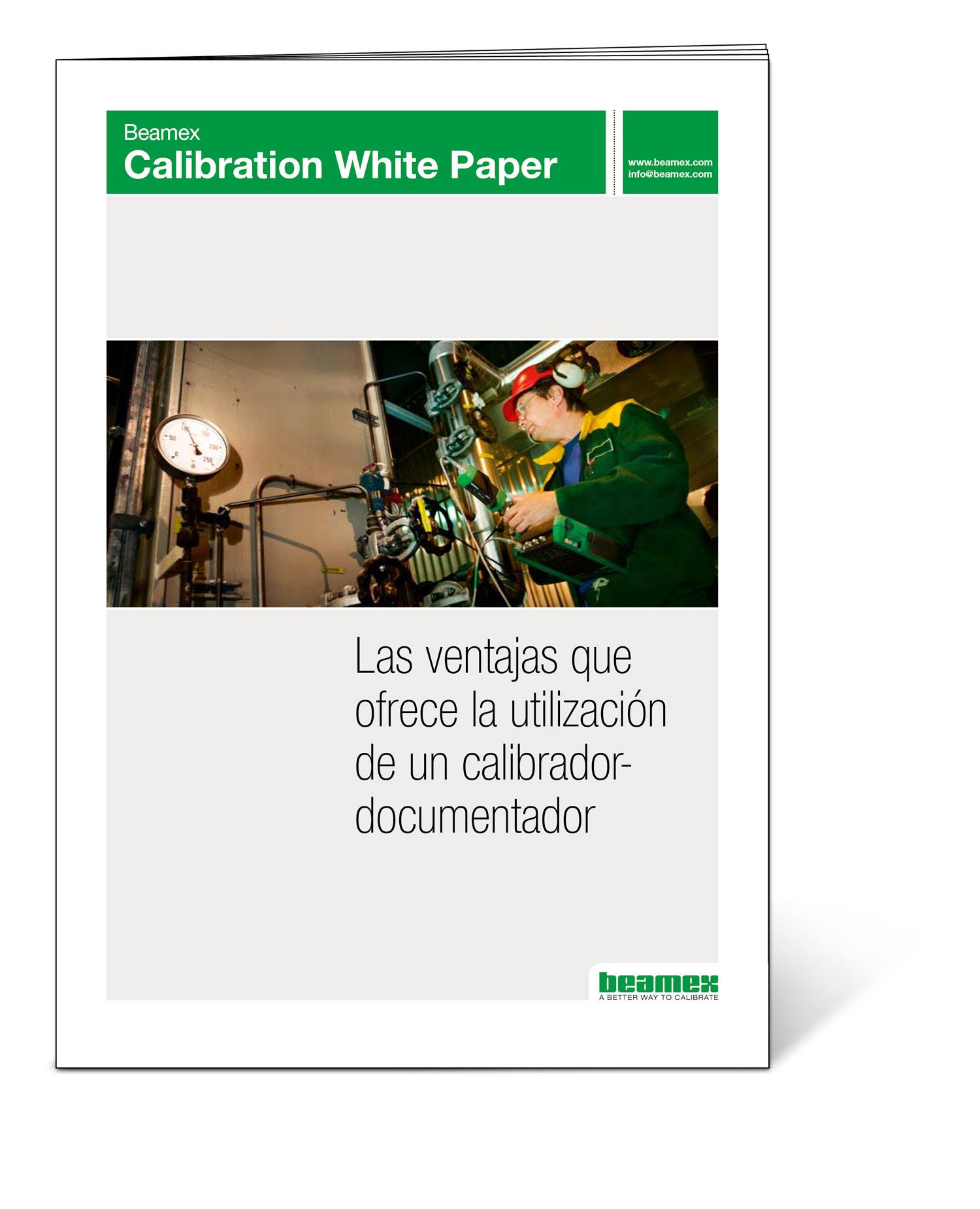 Beamex-WP-Benefits-of-doc-calibrators-ESP-1500px-v1.jpg