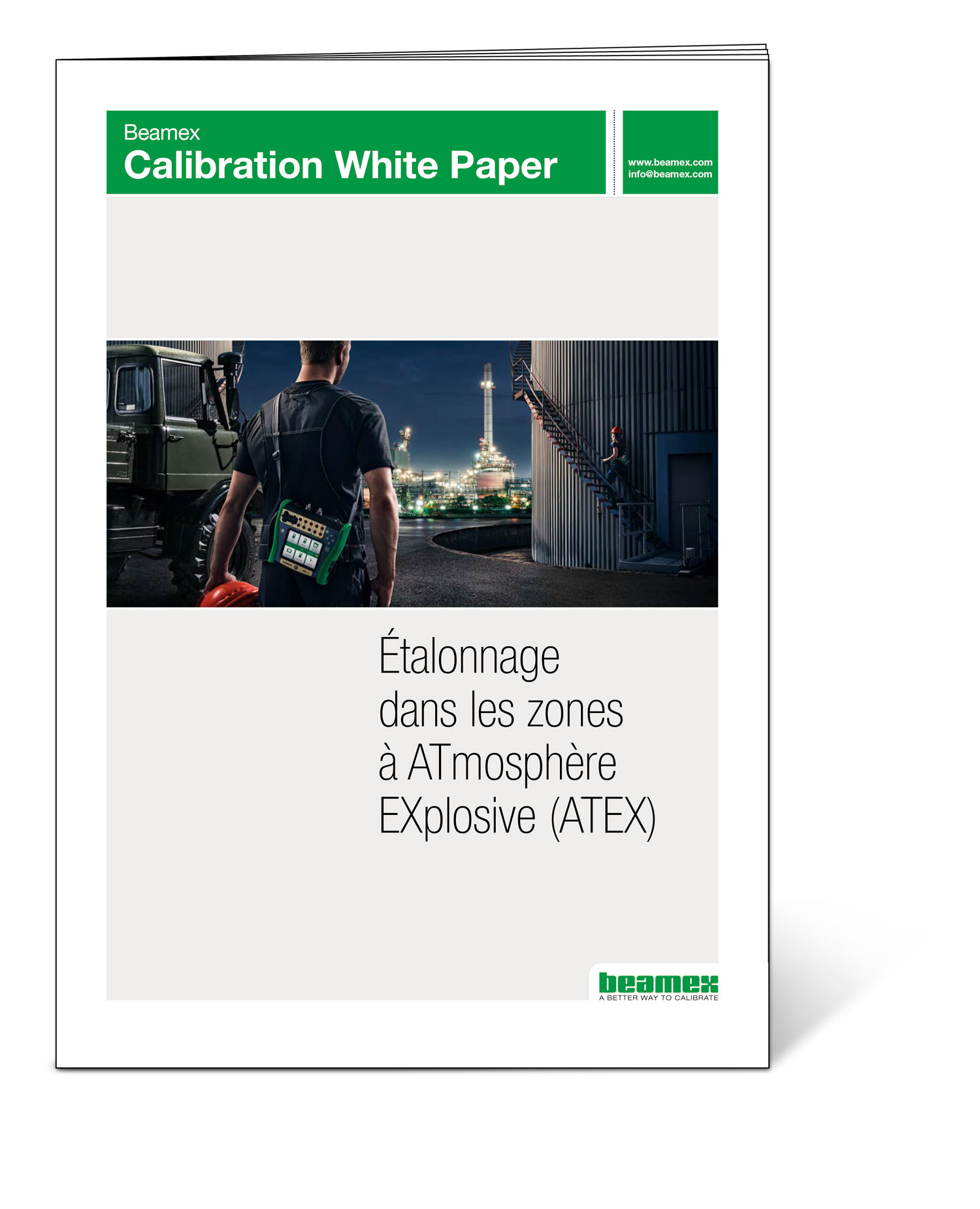 Beamex-WP-Calibration-in-hazardous-areas-1500px-v2_FRA.jpg